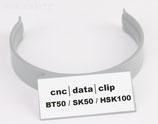 Clip SK50 / HSK-A100