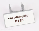 Clip BT20