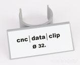 Clip HSK-32 / Capto C3 / ø32