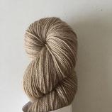 FullMoon Henna 181010