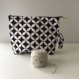Trousse Patty - taille 2