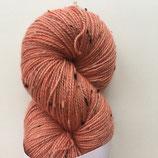 MilkyWay Henné/Garance 180114