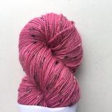 MilkyWay Cochenille 180102