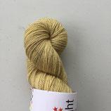 Twinkle Greater Celandine / grande Chélidoine 170429