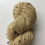 MilkyWay Rhubarbe 180604