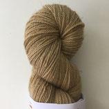 Twinkle OakTree Acorn 170926
