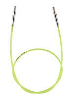 KnitPro - câbles pour aiguilles interchangeables