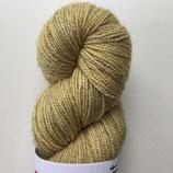 Twinkle Marigold 180309
