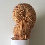 Twinkle Onion 180916