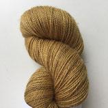 Twinkle Rhubarbe 180614