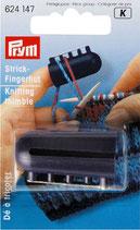 Prym - Guide-fil / Dé à tricoter