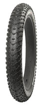 CUBIERTA FAT BIKE KENDA JUGGERNAUT PRO TUBULESS READY 26x4.0 PULGADAS
