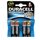 """AA"" Batteries"