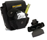 Dirty Rigger - Tool Pouch *