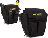 Dirty Rigger - Tool Pouch VII *
