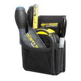 Dirty Rigger - Compact Tool Pouch *