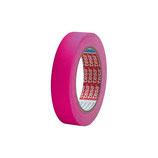 Cloth tape, pink