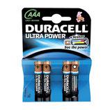 """AAA"" Batteries"