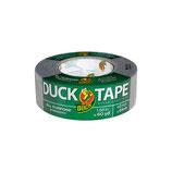 Gaffer tape, grey