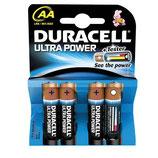 """""""AA"""" Batterien"""