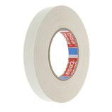 Cloth tape, white