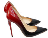 Soller & Soller Fashion High Heels ( Pumps )