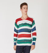 Desigual Stripes