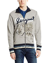Desigual Sweat Joan