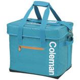 Colemanアルティメイトアイスクーラー35L