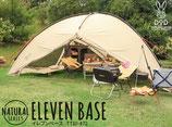 02-ELEVEN BASE(イレブンベース)
