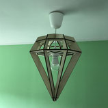 Lamp Diamond