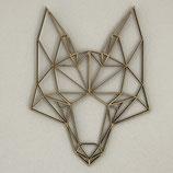 Vos geometrisch
