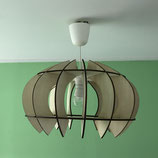 Lamp Rond