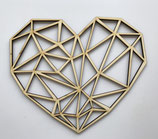 Hart geometric