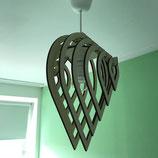 Lamp Druppel