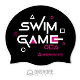 Swim Game / En précomande - livraison prévue fin novembre