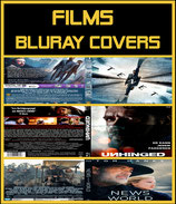 Abonnement Covers 1 an