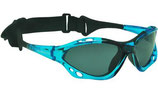 Kite glasses, Sport-Sonnenbrillen