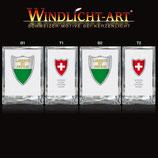 VDCH White