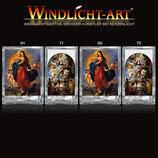 Peter Paul Rubens N°2