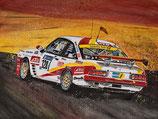 Motiv: Opel Manta B Olaf Beckmann neu