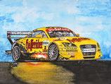 Motiv: Audi TT-R Hasseröder DTM 2003 #2 Christian Abt