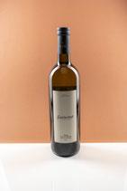 Sauvignon Blanc, Ried Kranachberg, Wg. Sattlerhof, 0,75 lt.