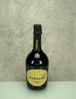 Muskateller Sekt Brut, Wg. Harkamp, 0,75 lt.