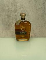 Giare Amarone Grappa, 0,70 lt., Destillerie Marzadro
