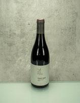 Pinot Noir, Wg. Achs, 0,75 lt.