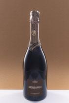 Prosecco Spumante  Extra dry D.O.C.G., 0,75 lt.