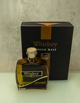 Whiskey 0,70 lt., Destillerie Zweiger