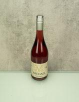Rosé Frizzante, Wg. Michael, 0,75 lt.