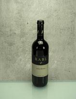 Julia Rosso, Wg. Rabl, 0,75 lt.